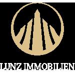 Logo Lunz Immobilien