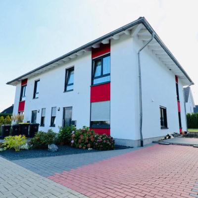 Doppelhaushälfte-Rheinbach-Lunz-Immobilien