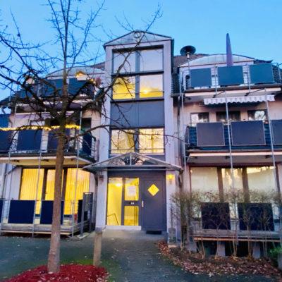 Eigentumswohnung-Außenansicht-Koeln-Rath-Heumar-Lunz-Immobilien