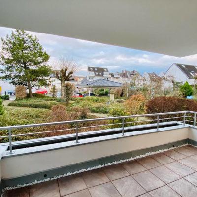 Eigentumswohnung-Balkon-2-Bonn-Endenich-Lunz-Immobilien