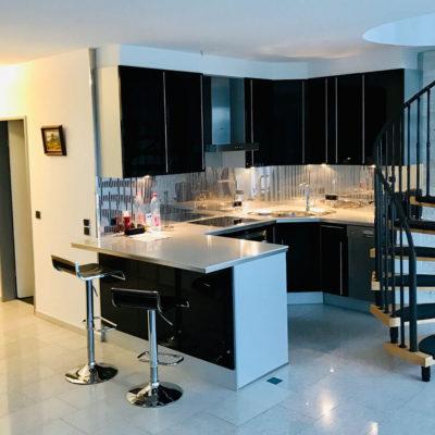 Eigentumswohnung-Kueche-Roesrath-Lunz-Immobilien