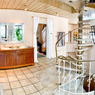 Einfamilienhaus-Sieglar-Lunz-Immobilien