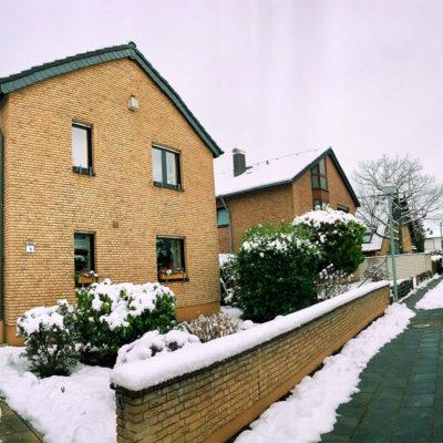 Einfamilienhaus-Troisdorf-Sieglar-Lunz-Immobilien