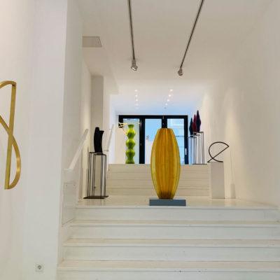 Galerie-Duesseldorf-Lunz-Immobilien