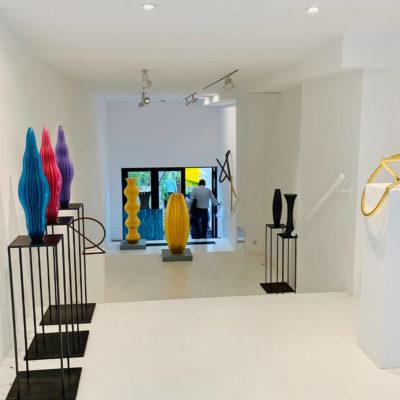 Kunstgalerie-Duesseldorf-Lunz-Immobilien