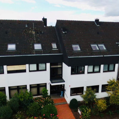 Mehrfamilienhaus-Bonn-Endenich-Lunz-Immobilien