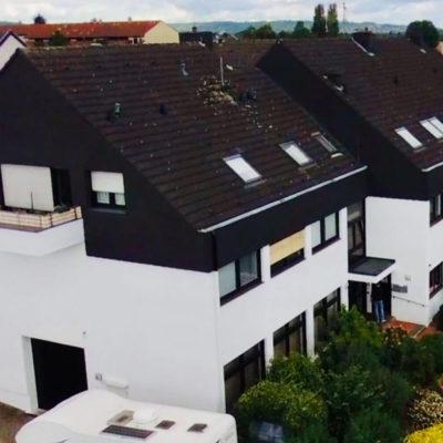 Mehrfamilienhaus-Bonn-Endenich-Seitenansicht-Lunz-Immobilien