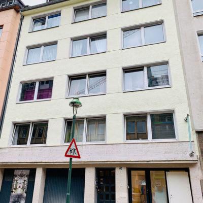 Mehrfamilienhaus-Düsseldorf-Lunz-Immobilien