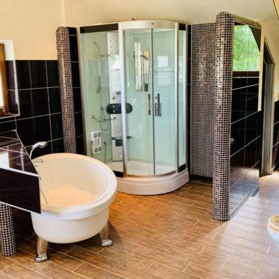 Mehrfamilienhaus-Roetgen-Badezimmer-Lunz-Immobilien