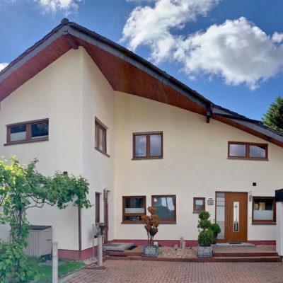 Mehrfamilienhaus-Roetgen-Lunz-Immobilien
