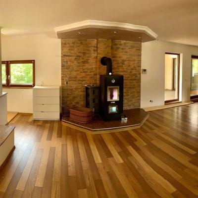 Mehrfamilienhaus-Roetgen-Wohnzimmer-Lunz-Immobilien
