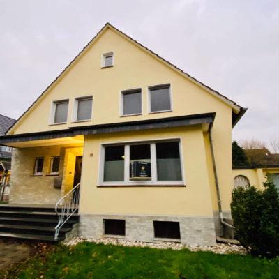 Mehrfamilienhaus-Troisdorf-Müllekoven-Lunz-Immobilien