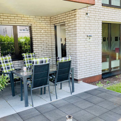 Mietwohnung-Terrasse-Sieglar-Troisdorf-Lunz-Immobilien