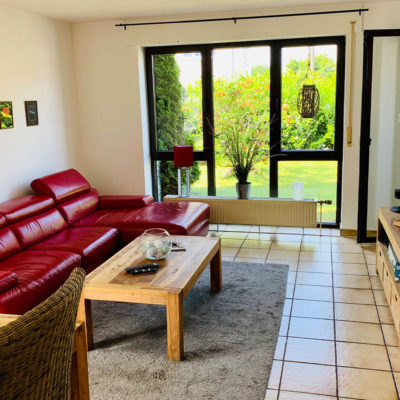 Mietwohnung-Wohnzimmer-2-Sieglar-Troisdorf-Lunz-Immobilien
